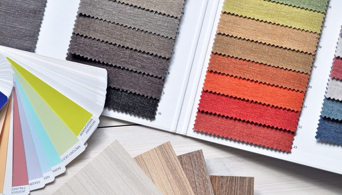 How Creating A Mood Board Can Inspire Future Home Design