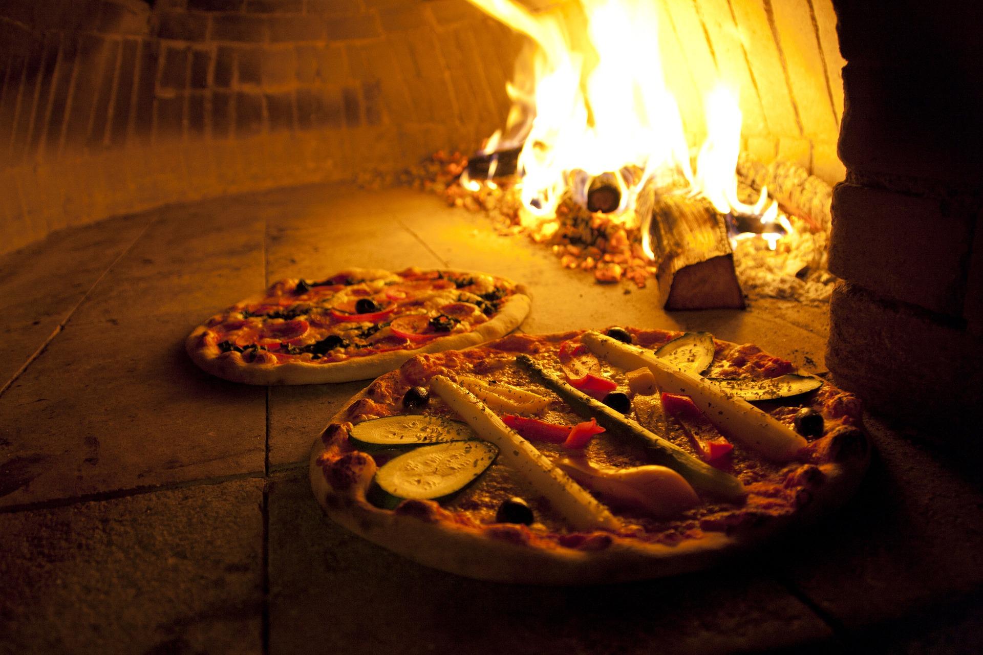Des éléments Que Nous Aimerions Voir Plus Couramment Dans La Conception De Cuisines