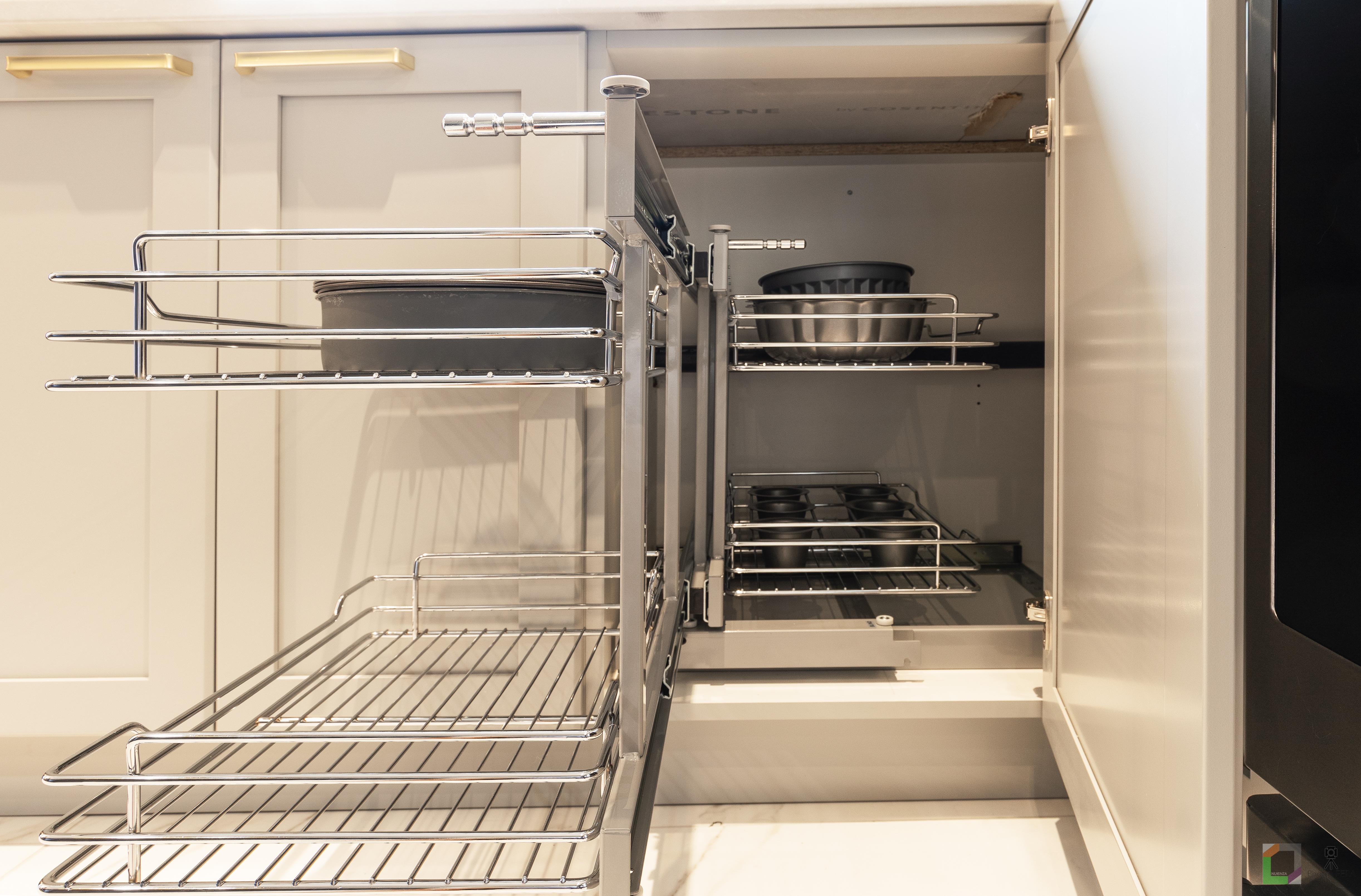 5. kitchen accessories