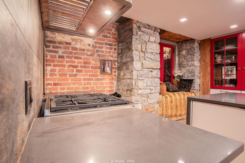 Kitchen3 2