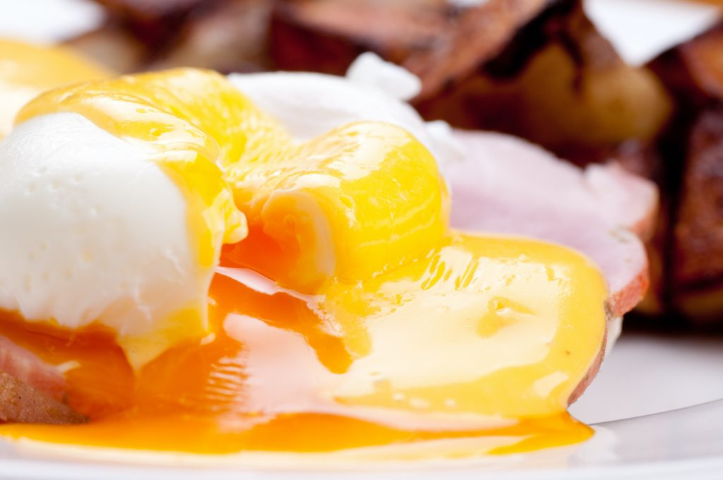 egg yolk 3