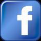 facebook logo 80x80 1