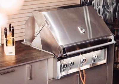 nuenza outdoor kitchen 11 min r
